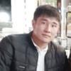 Jaras, 24, г.Семей