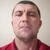 Саидали Кобилов, 37, г.Барнаул