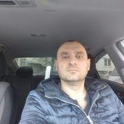 Андрей, 43, г.Иноземцево