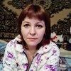 Мария Френкель, 39, г.Казань