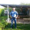 Игорь, 55, г.Шебекино