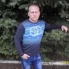Миша, 46, г.Новомосковск
