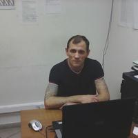 Костя, 47 лет, Весы, Москва