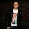 Вова, 22, г.Щецин