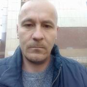 Русико 30 Уфа