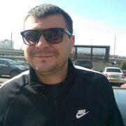 анатолий, 36, г.Липецк