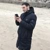 Саша, 25, г.Калининград