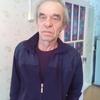 Ivan Veshnyakov, 69, Teykovo