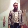 Сергей, 44, г.Ефремов