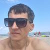 Pavel, 37, Golitsyno