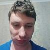 Илья, 34, г.Санкт-Петербург