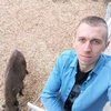 Александр, 27, г.Черкассы