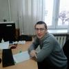 Игорь, 39, г.Сарапул