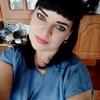 Анжелика, 32, г.Саратов