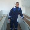 Алексей, 37, г.Кагальницкая