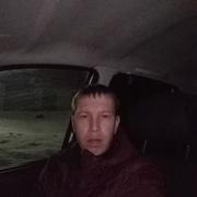 Рустем, 32, г.Арск