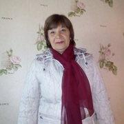 АЛЛА, 62, г.Кызыл