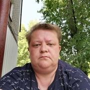 Ирина 41 год (Стрелец) хочет познакомиться в Соликамске