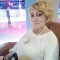 Лика, 41 год, Рыбы, Севастополь