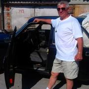 oleg 58 лет (Овен) хочет познакомиться в Кустанае
