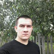Евгений, 25, г.Похвистнево