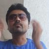 Ajay, 27, г.Веравал