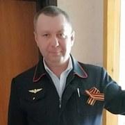 Шура 45 лет (Овен) Краснокаменск