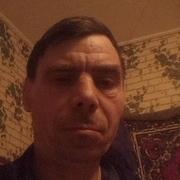 Валерий, 49, г.Красноуральск