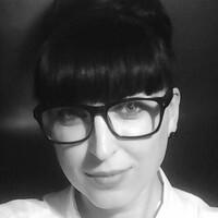 Оксана, 44 года, Козерог, Днепр
