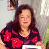 Елена Рязанова, 44, г.Андреаполь