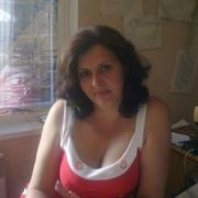 Светлана 53 года (Дева) Красный Луч