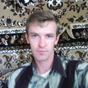 Евгений, 44 года, Телец