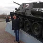 Виталий, 28, г.Рославль