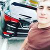 Ниджат, 24, г.Ульяновск