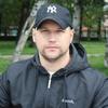 Артем, 37, Дніпро́