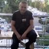 Руслан, 40, г.Ветка