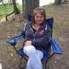 Елена, 43, г.Казань