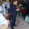 Николай, 38, г.Буденновск