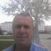 Василий, 55, г.Урай