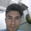 Афанасе Георгий, 27, г.Бельцы