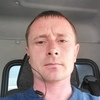 Саша, 31, г.Саратов