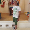 Илья, 44, г.Кимры