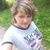 Anyuta, 34, Zyrianovsk