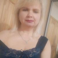 Татьяна, 50 лет, Лев, Минск
