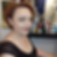Галина, 45 лет, Водолей, Москва
