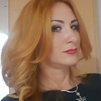 Taryana, 45 лет, Рак, Запорожье