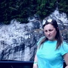 Natalya, 39, Slantsy