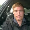 Erik, 28, г.Протвино