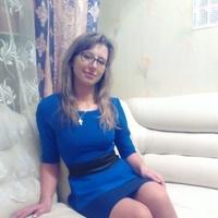 Катерина, 26 лет, Рак, Новоржев