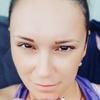 Svetlana, 33, Dolgoprudny
